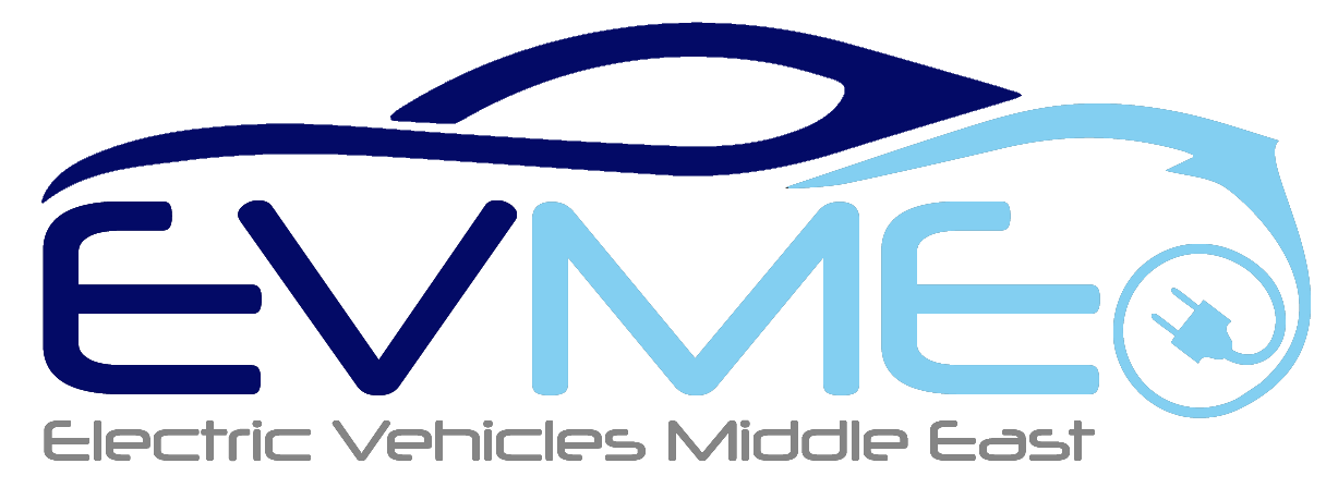 Electric Vehicles Middle East