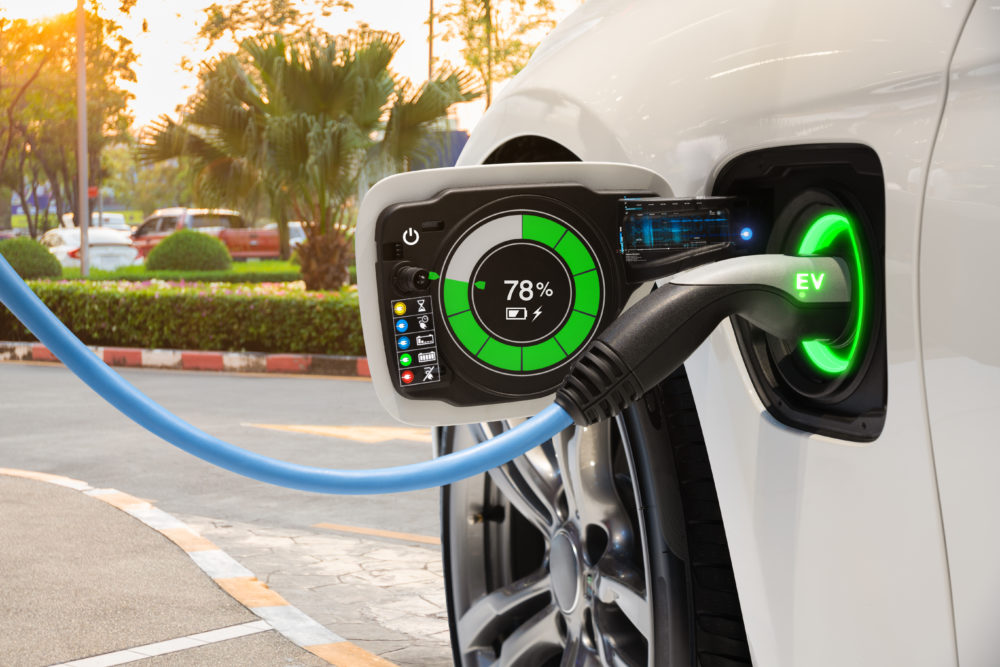 Electric Vehicles news - About Us - Electric Vehicles Middle East